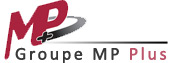 Groupe MP Plus