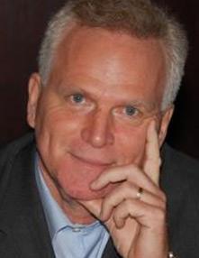 Christian Martineau, MBA