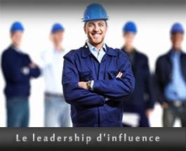 I_leadership_ingenieur2