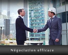 I_negociation_ingenieur2