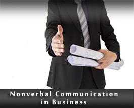 e_communication_ingenieur