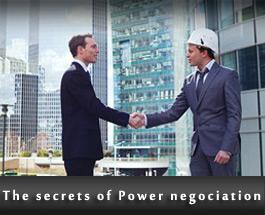e_negociation_ingenieur2