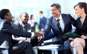 Formations en entreprise professionnelles