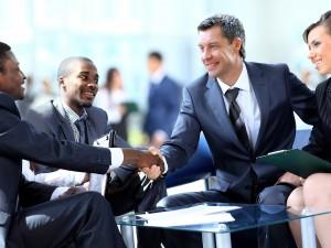 L'importance du réseau professionnel