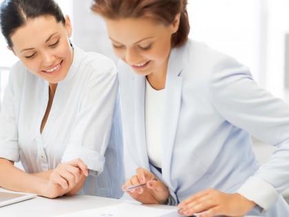 Travail: vous sentez-vous engagé?