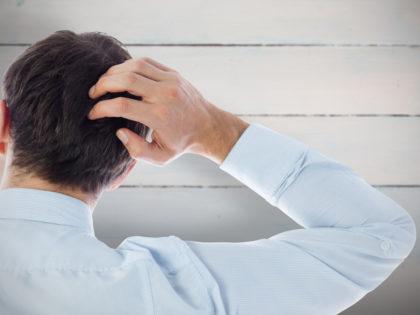 La communication non verbale peut-elle vous servir?