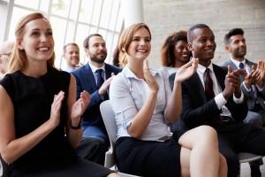 Formations en entreprise - notre expertise