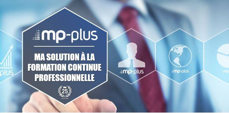 Mp-plus formation