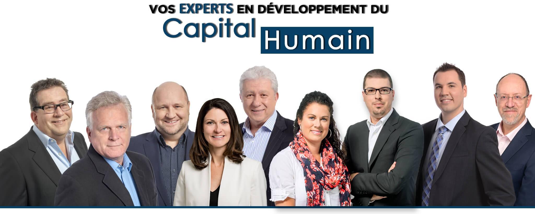 Équipe MP-Plus 2019