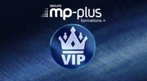 Membre Élite VIP