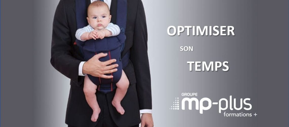 Optimiser-son-temps