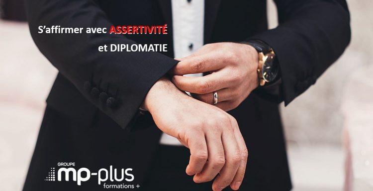 Saffirmer-avec-assertifvité-et-diplomatie