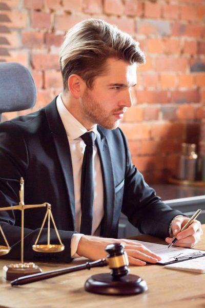 avocats-regroupement