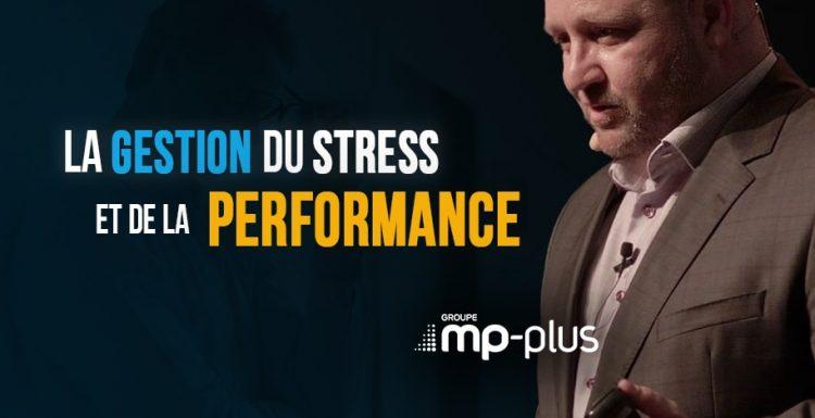 gestion-stresse-performance-mp-plus