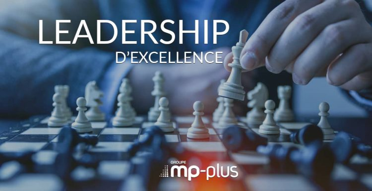 leadership-excellence-formation